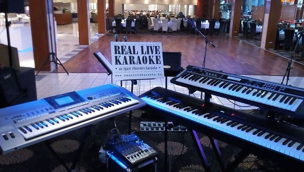 cspatepito-karaoke-rendezvenyszervezes-siofok