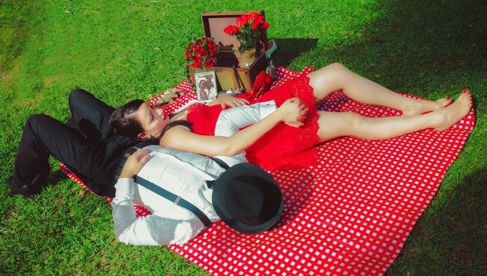 eljegyzes-piknik-szerelem