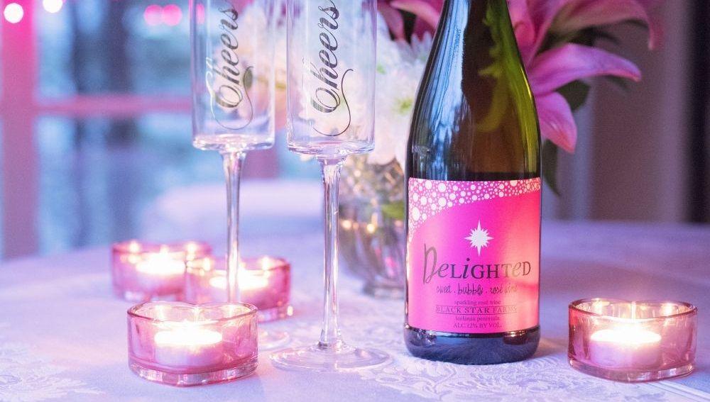 romantika-vacsora-szerelem