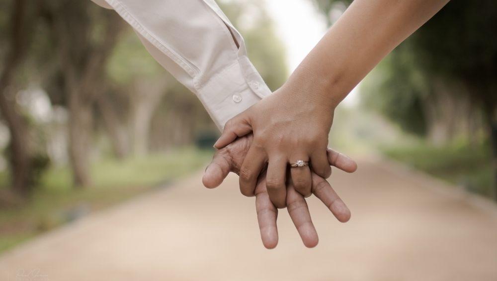 szerelem-romantika