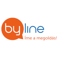 by-line-logo